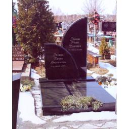 Памятник №103 из гранита