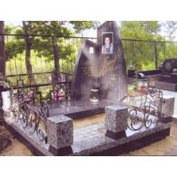 Памятник №109 из гранита
