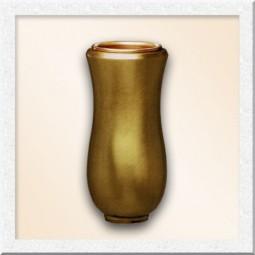 Ваза из бронзы 4563-20