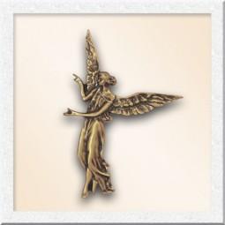 Ангел из бронзы 10022-15
