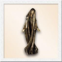Скульптура из бронзы 37472-145