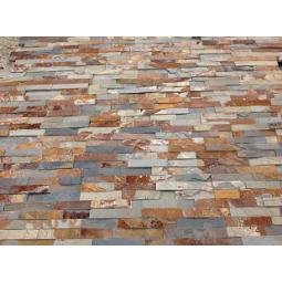 Сланец Rusty Slate RS1811-S