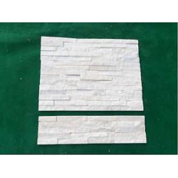 Кварц RS-1922S Pure White Quartzite