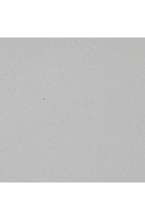 Иск. кварц GSY903